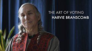 Harvie_Branscomb
